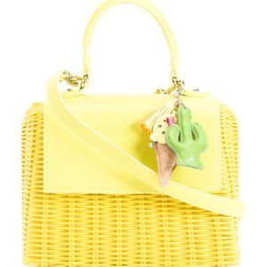 Boschi Bag Tuscany NWT